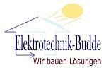 Elektrotechnik-Budde