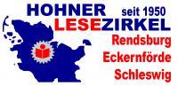 HOHNERLESEZIRKEL Uwe Falkenhagen GmbH