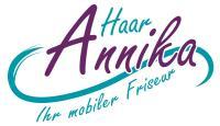 Haar Annika Ihr mobiler Friseur