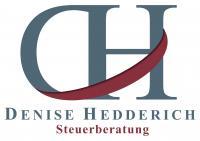 Denise Hedderich - Steuerberatung -