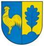 Heimatverein Hohn e.V.